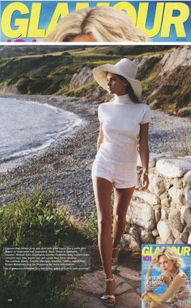slide-glamour-pg.-142-composite-8.jpg
